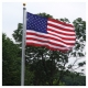 15120493278408_ahd20op-3x5ft-imported_-01_flag-detail_heavy-duty-20ft-residential-flagpole-with-3x5ft-valley-forge-nylon-flag-and-imported-flag-pole2_2.jpg