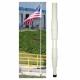 15120489619121_flgfkit1000014039_-00_telescoping-flag-pole-kit_1_1.jpg