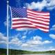 15120489628644_awt18p_-01_white_disassembled_white-titan-18ft-steel-flagpole-with-3x5ft-us-flag.jpg