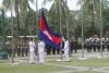 15120489932975_indonesia-set-historic-opening-26th-sea-games_flag_november-11-2011-1133am.jpg