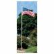 15120490512258_flgpres1000015305_-00_25ft-outdoor-flagpole-kit.jpg