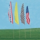 15120490624606_sceffpk_-00_assorted-flags_low-cost-feather-banner-flag-and-pole-kit.jpg