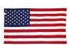 15120490844992_american-nylon-cat_1.jpg