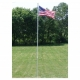 15120493848910_as20op_-00_main_20ft-valley-forge-aluminum-flagpole-with-3x5ft-sewn-nylon-us-flag.jpg
