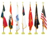 15120493853895_indoor-flag_1.jpg