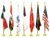 15120494246148_indoor-flag_1.jpg
