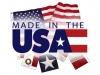15120494258658_made-in-usa-flag-cat_1.jpg