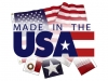 15120494439585_made-in-usa-flag-cat_1.jpg